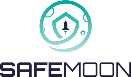How to Get SafeMoon Cryptocurrency A New DeFi Token
