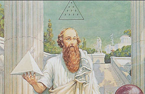 Pythagoras Numerology for web.jpg