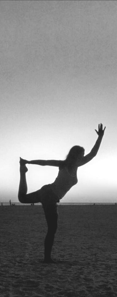 Dancer Yoga Greenville Ohio_edited.jpg