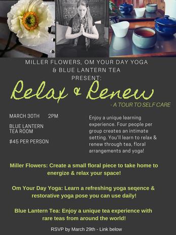 Relax & Renew Yoga Greenville Oh.jpg