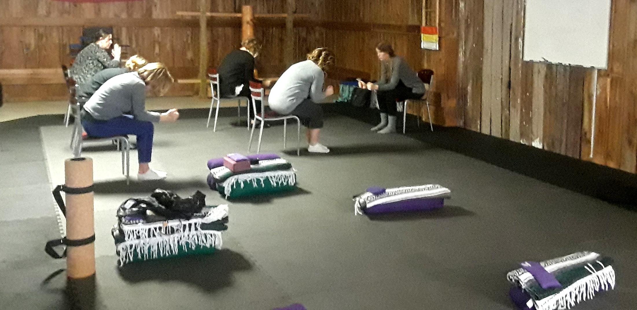 Chair Yoga Greenville Ohio_edited.jpg