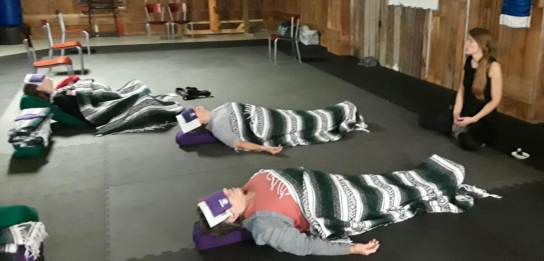 Restorative Yoga Greenville Ohio_edited.