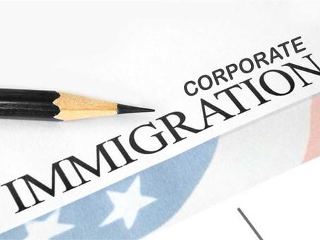 【移民案例】开公司到底是否可以帮助移民?