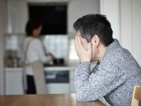 离婚后的配偶抚养费应该付多久?