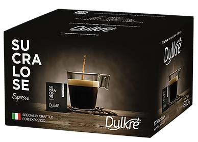 DULKRE-COFFEE.png