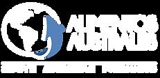 logo-ALIMENTOS-AUTRALES.png