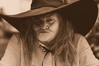 wild west witch.jpeg