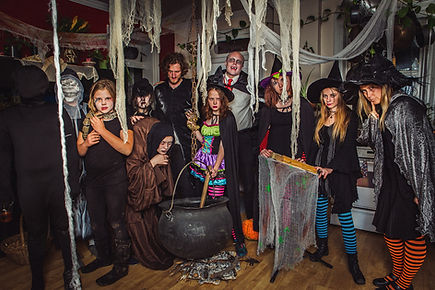 haunted boarding house players.jpeg