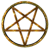 Blackburn Branding_Pentacle.png