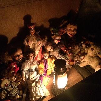creepy dolls 2.jpeg