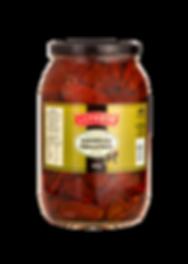 Lepanto Sundried Tomatoes 2kg