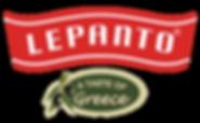 Contact Lepanto