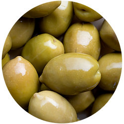 View our olives