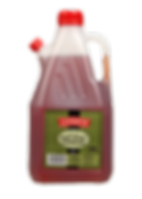 Lepanto Red Wine Vinegar 2L