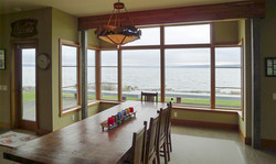 Whidbey_6