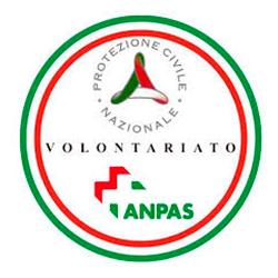 Protezione Civile Rapallo