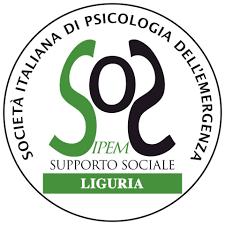 Campo Scuola SIPEM SOS