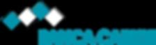 1280px-Banca_Carige_logo.svg.png