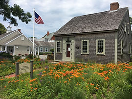 Meadow on Main - Chatham, MA