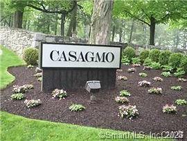 Casagmo, 130 Olco Way Ridgefield, CT  06877