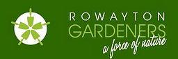 Rowayton Gardners logo.jpeg