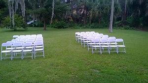 Whit Hercules Chairs