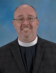 Deacon Michael.jpg