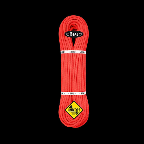 Beal Joker 9,1mm DryCover UNICORE