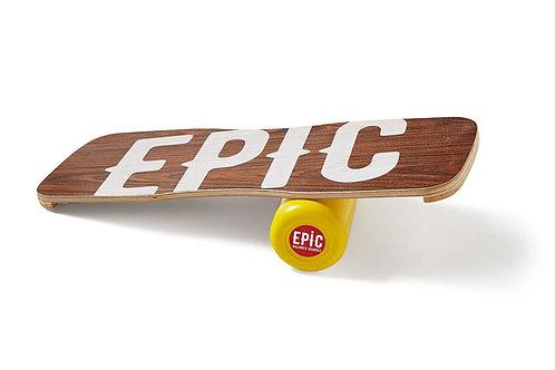 Epic BLOW