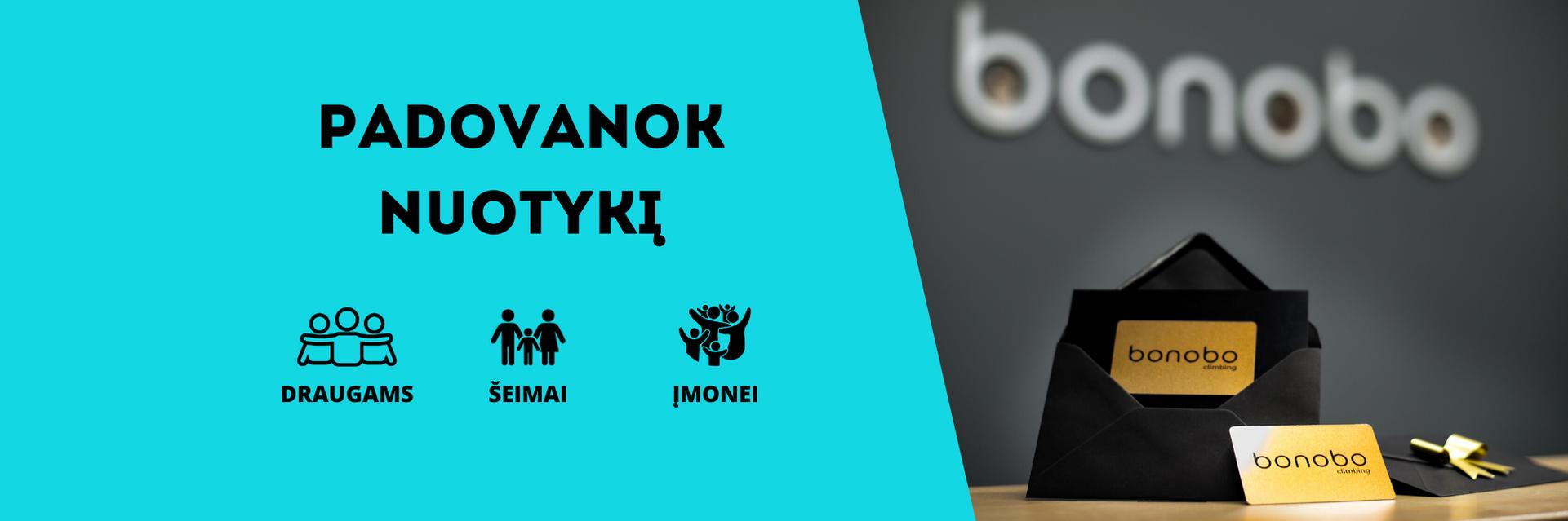 PADOVANOK NUOTYKį-2.png
