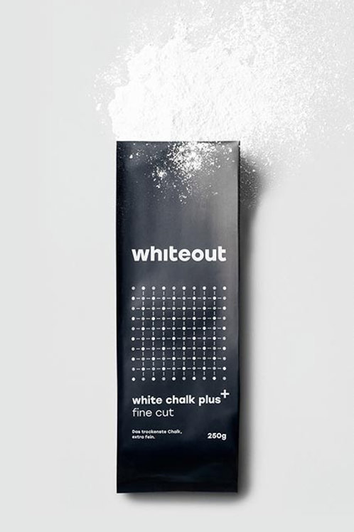 WhiteOut PLUS magnezija