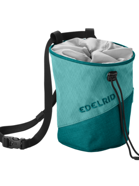 Edelrid MONOBLOCK maišelis