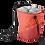 Thumbnail: Edelrid MONOBLOCK maišelis
