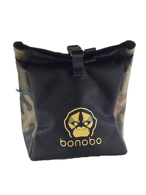 BONOBO boulderBAG