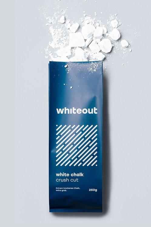 WhiteOut CRUSHED magnezija