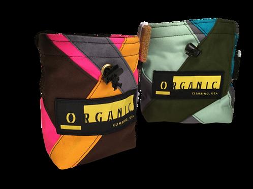 Organic magnezijos maišelis