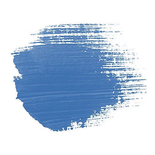 System 3 - 110 Cobalt Blue Hue, 500 ml.