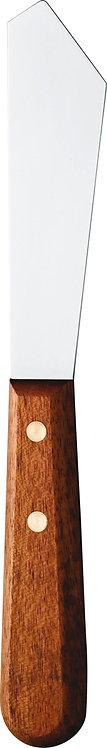 RGM Palettkniv - XL 35-125F