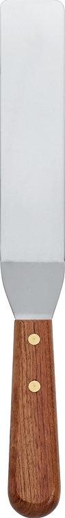 RGM Palettkniv - XL 40-195B