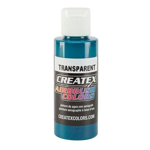 Createx Airbrush - Aqua 60 ml.