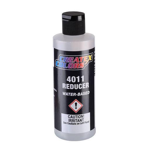 4011 Reducer. 120 ml.