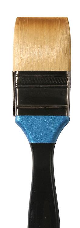Brush Aquafine Series 278 Skyflow Nr 2