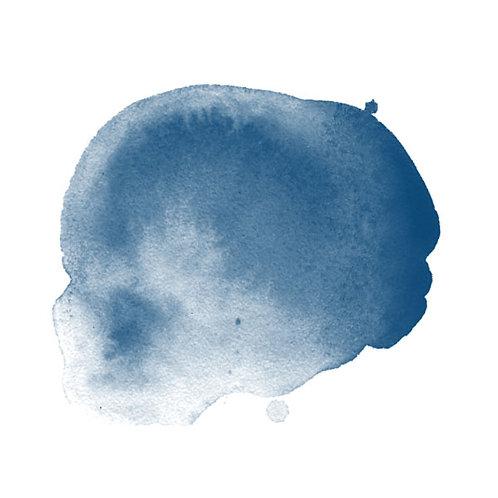 DR AquaFine 142 Phtalo Blue