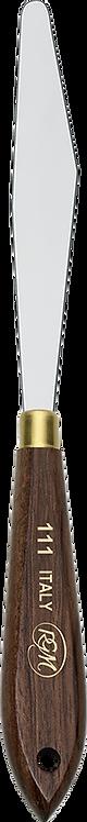 Kreaktiv Palettkniv Plus - 111