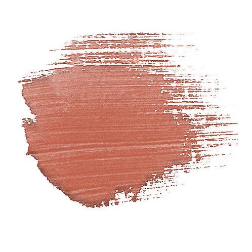 System 3 - 230 Copper, 500 ml.