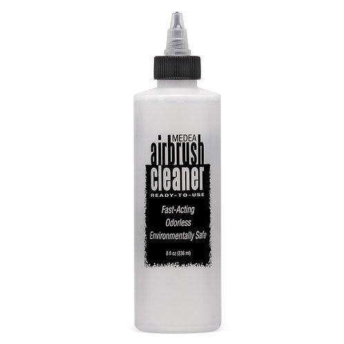 Iwata Medea Cleaner 240 ml.