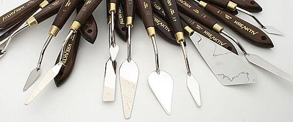 malekniver-gruppe.jpg