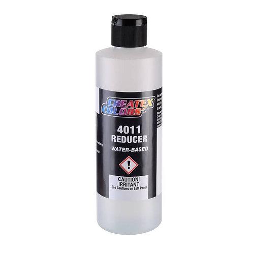4011 Reducer. 240 ml.