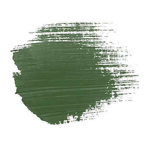 System 3 - 375 Sap Green, 500 ml.
