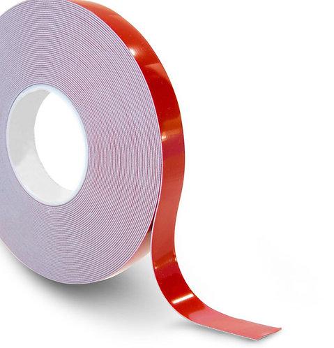 VHB-tape 20mm x 33m, dobbelsidig